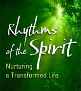 Rhythms of the Spirit